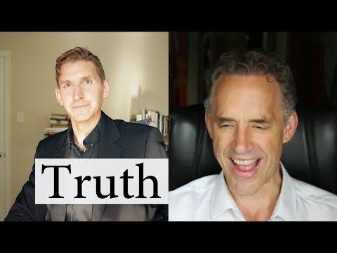 "lyteCache.php?origThumbUrl=https%3A%2F%2Fi.ytimg.com%2Fvi%2FNqXaslEsGzQ%2F0 - Jordan B. Peterson: ""12 Rules for Life – Antidote to chaos"""