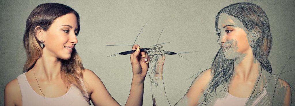 "grafika do SA - Jordan B. Peterson: ""12 Rules for Life – Antidote to chaos"""